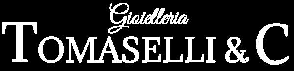 Gioielleria Tomaselli
